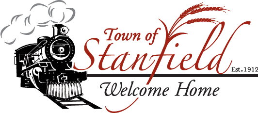 Town of Stanfield